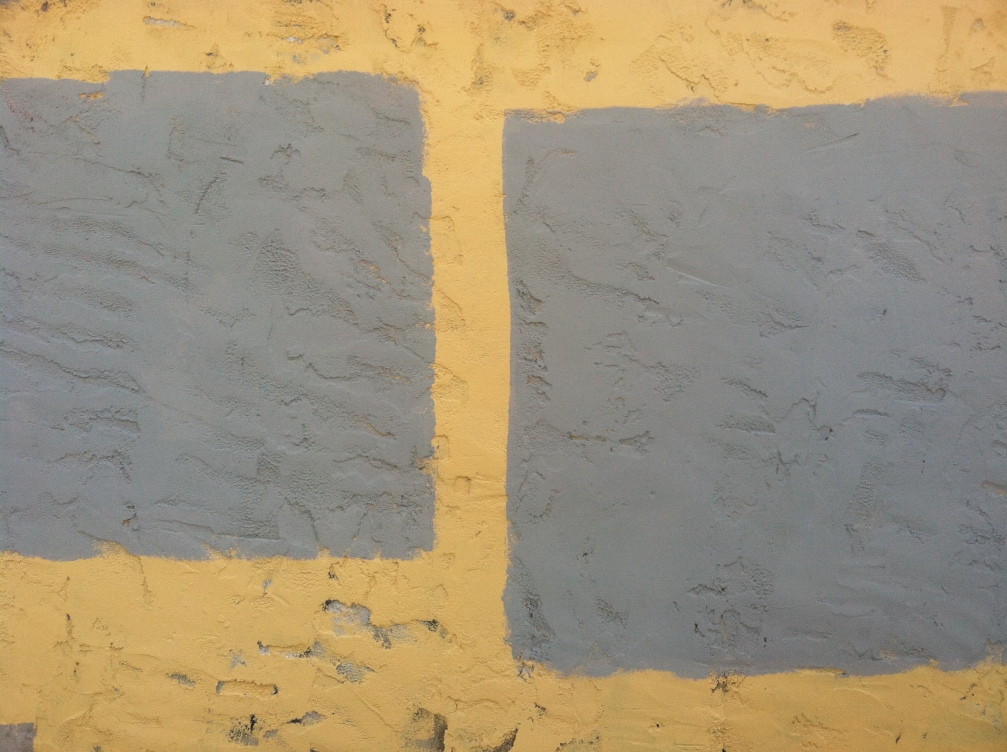Geometric Layer
